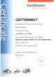 Handtmann_Certificate_Ivlev