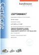 Handtmann_Certificate_Ivlev_1