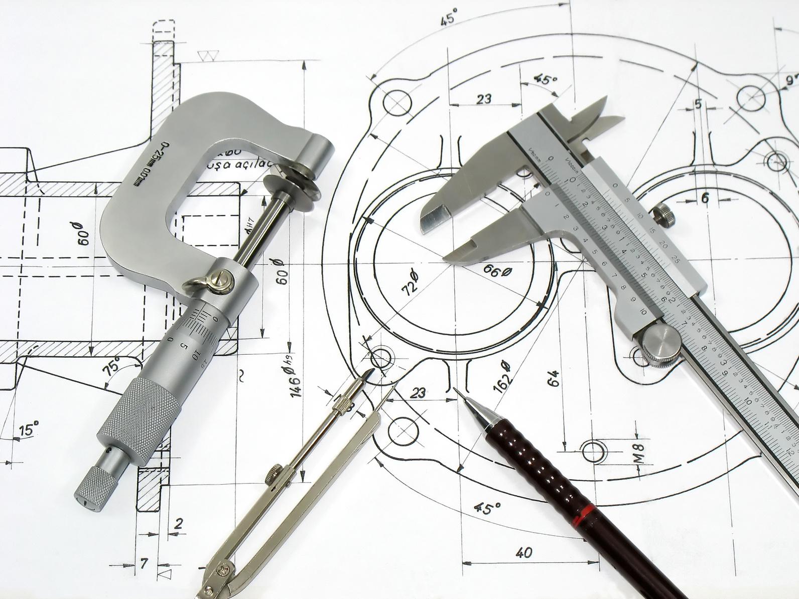 [:ru]Инжиниринг [:en]Engineering