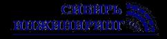 copy-logo-e1416121408133.png